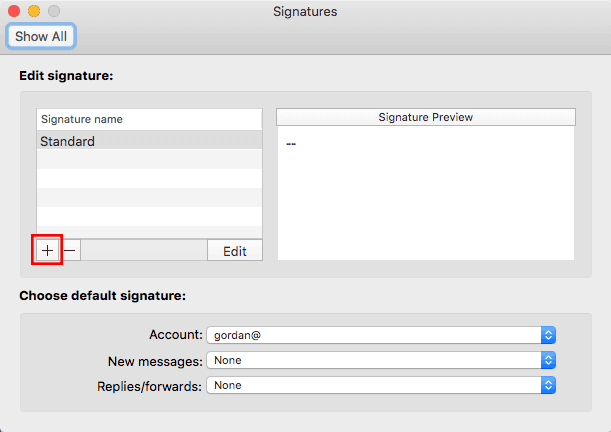 add-email-signature-outlook-2016-for-mac-311