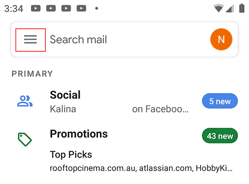 android-gmail-app-email-signature-1