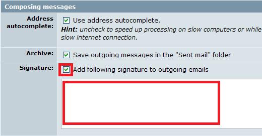 inbox.com Email Signature