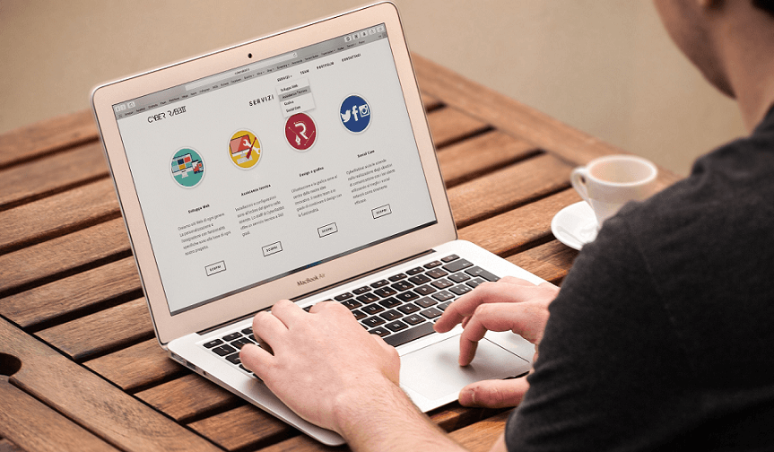 Apple Computer Logos