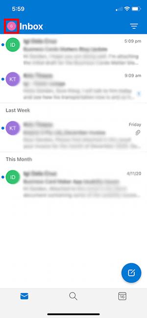 iPhone-Email-Signature-Installation-1