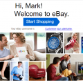 ebay-welcome-email-featured
