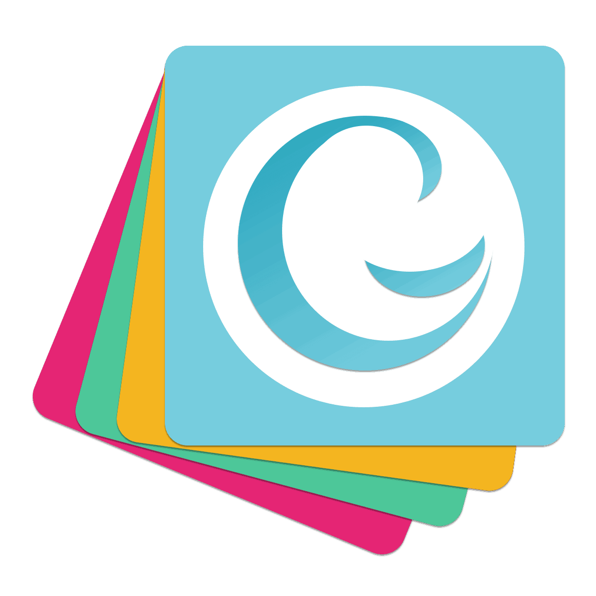 Gimmio Logo
