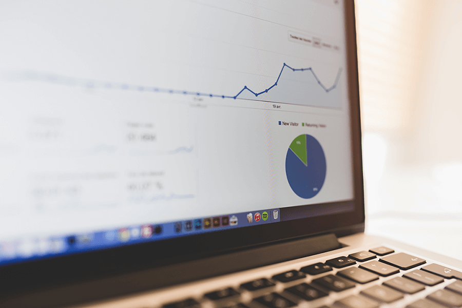Using Google Analytics to Track Clicks from Email Signatures