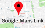 google-maps-link-email-signature