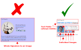 image-as-whole-email-signature