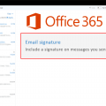 Enable-Email-Signatures-for-Office-365-OWA
