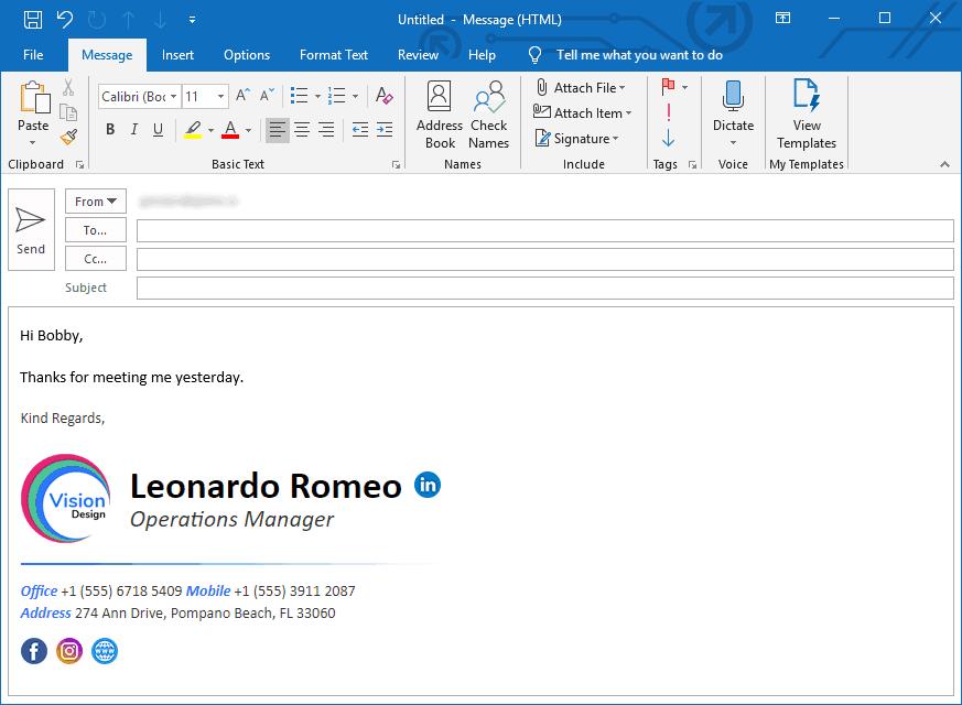 html-email-signature