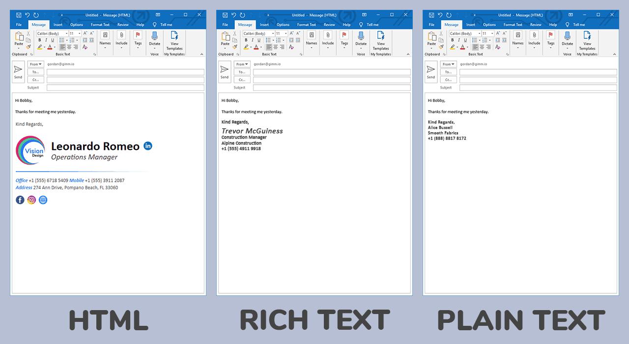 html-vs-rich-text-vs-plain-text-email-format