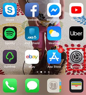 iphone-main-screen