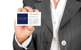 Business Card Mistakes That Everyone Makes