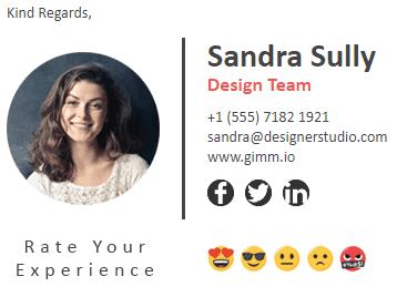 clickable-emoji-in-email-signature