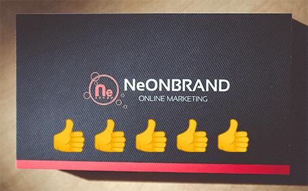 emojis-in-business-card