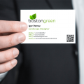 Using-QR-Codes-on-Business-Cards