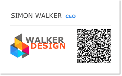 business-card-with-qr-code-example-4