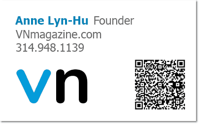 business-card-with-qr-code-example-5