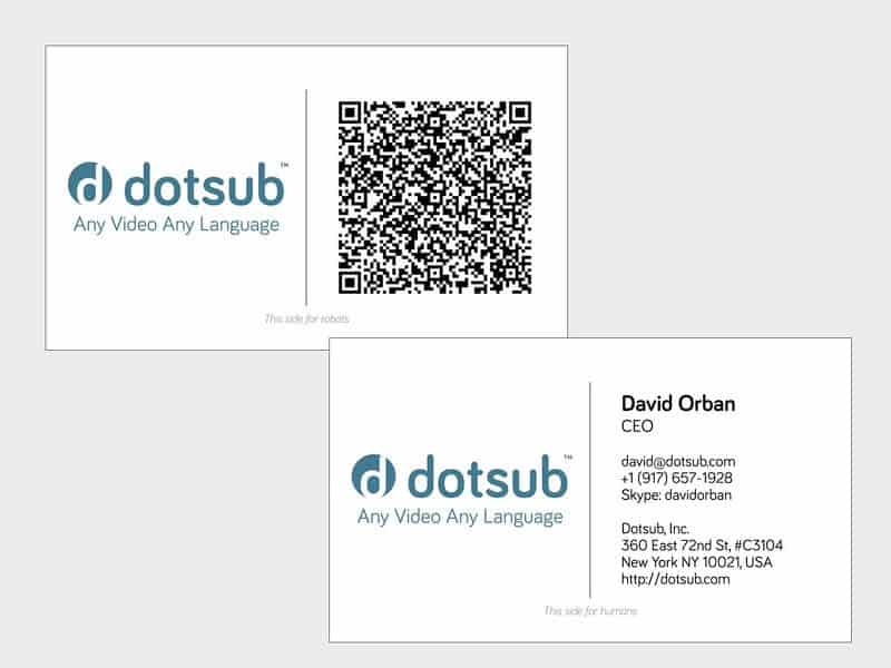 qr-code-on-business-card-example-7