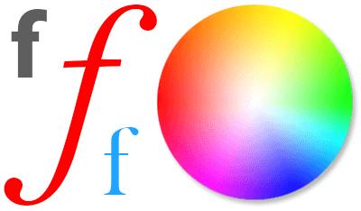 business-cards-fonts-colors