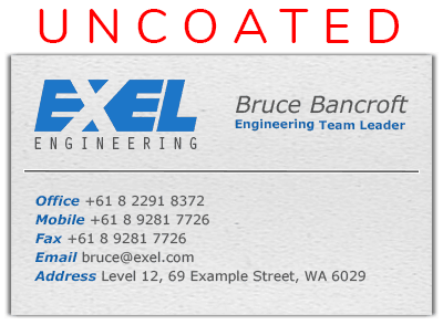 uncoated-business-card-paper