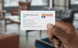 what-information-to-include-on-business-cards