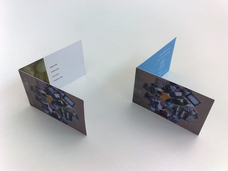 folded-business-card-finish