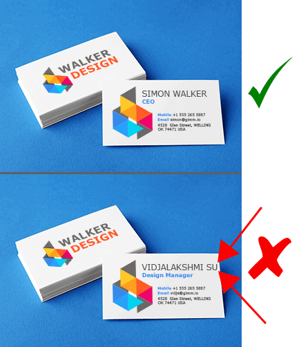 business-card-consider-long-names-positions
