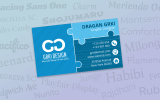business-card-fonts