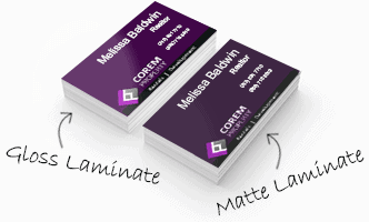 business-card-gloss-matte