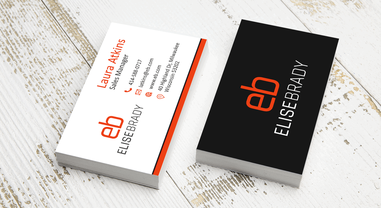 cost-of-business-cards