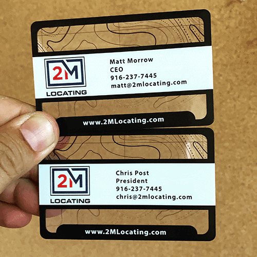 plastic-business-cards
