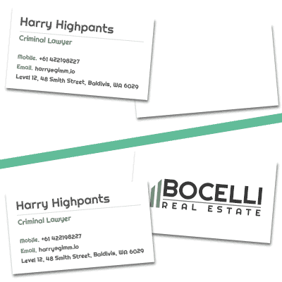 single-sided-vs-double-sided-business-cards