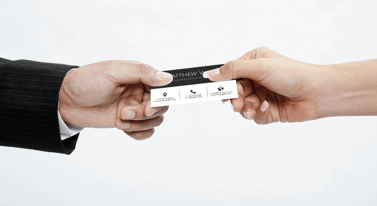 business-card-etiquette