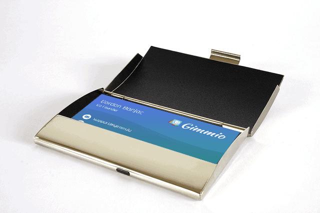 business-card-holder