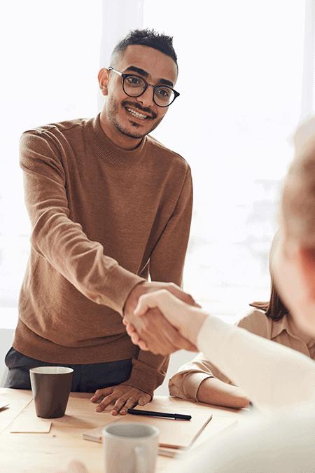 business-meeting-handshake