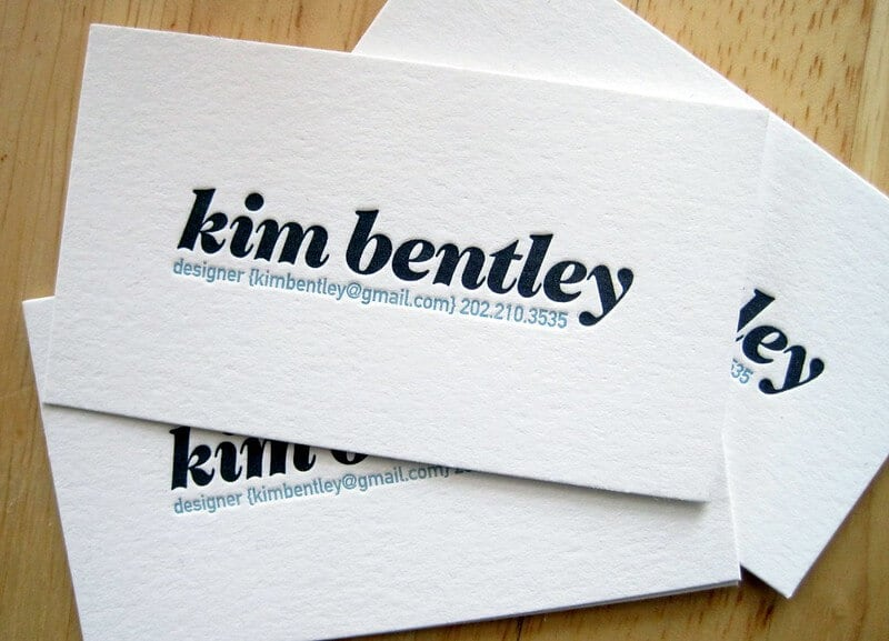 paper-business-cards