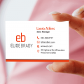 business-card-materials