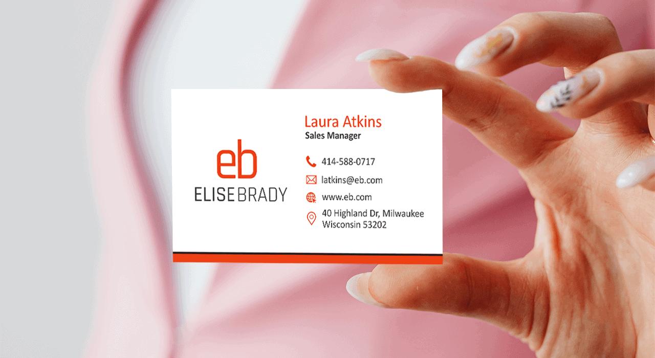 business-card-materials