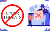 Email Cyber Threats