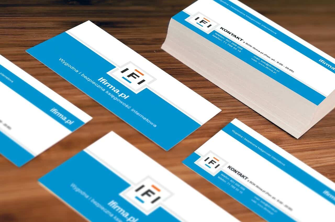 business-cards-for-events