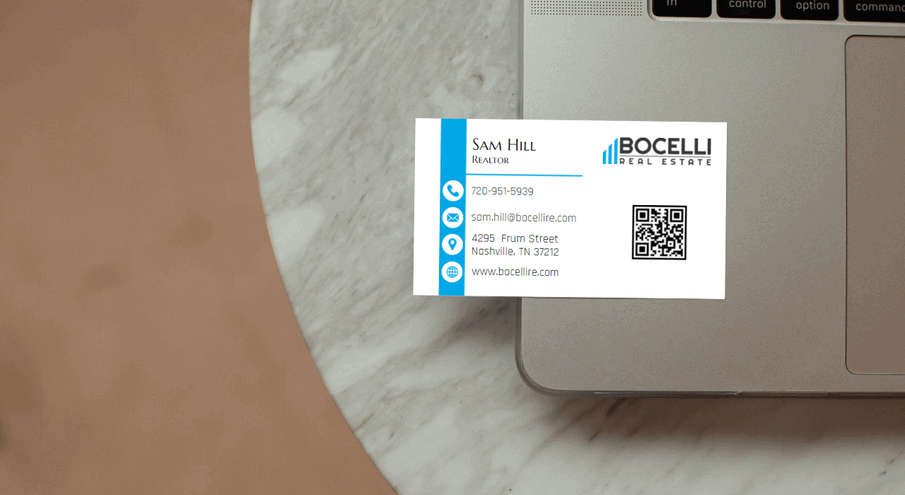business-cards-for-special-events